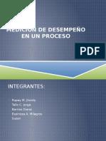 6 Medicion del desempeño (1).pptx