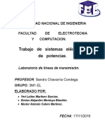 LAB-SEP.docx-1
