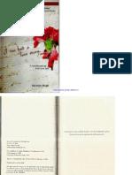 I Too Had A Love Story-pdf-Ravinder Singh.pdf.pdf