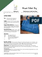 wisset-felted-bag.pdf