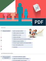 EMPRESAS FAMILIARES .pdf