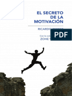 El+Secreto+de+La+Motivación+digital+sept+2016