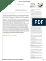 Gartner Magic Quadrant for Secure Web Gateways Juin 2015