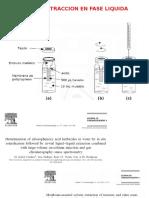 miniaturizacion clase 1.pptx