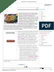Definición de Fama » Concepto en Definición ABC