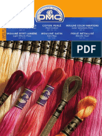 DMC-Mouline-Color-Card.pdf