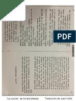 La cocina - Arnold Wesker.pdf