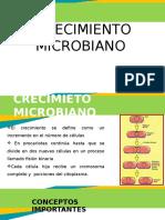 CRECIMIENTO MICROBIANO.pptx