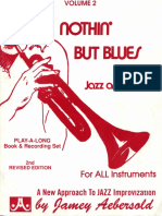 Vol 02 - [Nothinґ But Blues].pdf