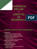 286891594-Adherencia-Anclaje-y-Longitud-de-Desarrollo.ppt