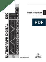 DEQ1024_ENG_Rev_A.pdf