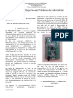 Formato Reportes IEEE (1)