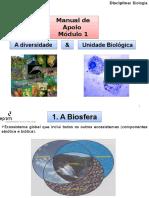 Modulo1_Biologia