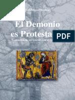 El Demonio es Protestante pdf.pdf