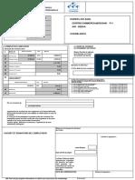 PAPIER LIVE CNSS 06-2015.pdf