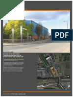 2016-11 161108 Mitre Yard Final Boards