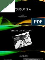 bhopalgastragedy-140418123506-phpapp02.pptx