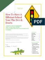 pdf newsletter-porshia robinson
