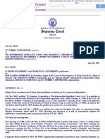 G.R. No. 70623.pdf