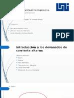 Exposicion-devanados..pptx