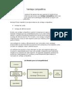 1. Ventaja competitiva Michael Porter (lectura).docx