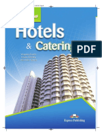 Career Paths Hotels and Catering SB (2)
