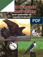 soimul calator (1).pdf