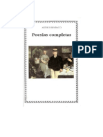 Rimbaud Poesía completa.pdf