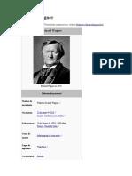 Richard Wagner y otros compositores.docx