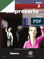 CARTILLA2 - Competitividad-Tecnologia.pdf