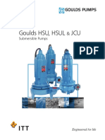 kızaklı pompa Goulds_Submersible_Pump_Bulletin.pdf