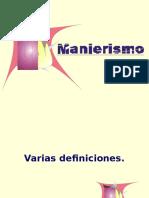 manierismo-1226445767179021-8 - copia - copia