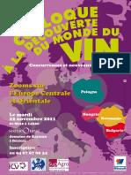 Actes_Colloque_2011
