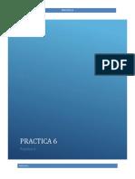 Delgadillo Practica 6 Comp
