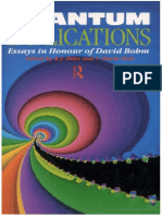 Hiley, Peal - Quantum Implications Essays in Honour of David Bohm.pdf