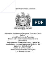 Ensayo_conductismo.docx