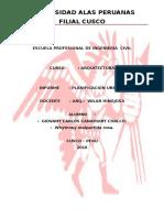 PLANIFICACION URBANA.docx