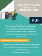 DESCARGABLE_SERBACHILLER_NUEVO.pdf
