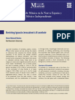 reviving-ignacio-jerusalems-al-combate.pdf