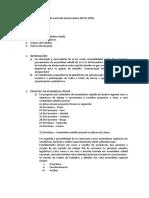 2ª ACTA Dinamizadora Juntos Podemos