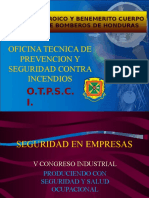 bomberos_honduras_seguridad_en_empresas.ppt