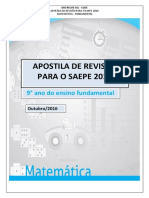 Apostila Revisao Saepe 2016 Fundamental