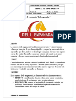 Manual Saneamiento (1)