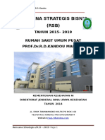 Rsb Rs Kandou 2015-2019