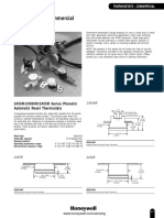 thermostats comercial.pdf