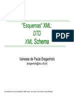 14_XML - 02-Esquemas.pdf