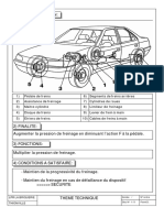 assistance-freinage.pdf