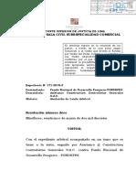 Exp. 00171-2015-0-1817-SP-CO-02
