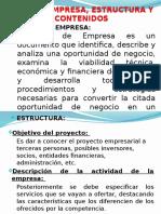 GRUPO 4 PROYECTO EMPRESARIAL.pptx