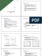 4.Metodos.06.4x1.pdf